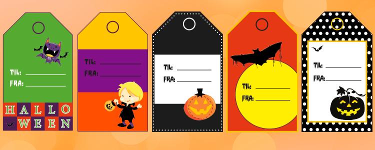 halloween-til-og-fra-kort-1